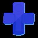 Healthpedia icon