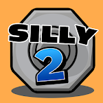 Silly #2