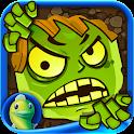 Grave Mania (Full) icon