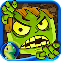 Grave Mania:Zombie Fever(Full)