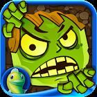 Grave Mania:Zombie Fever(Full) icon