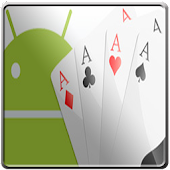Android Poker Game