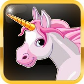 Save The Unicorn