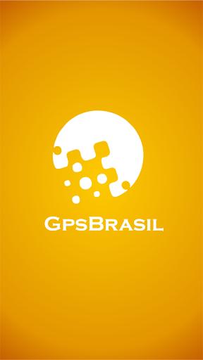 GPSBRASIL