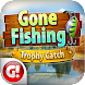Gone Fishing: Trophy Catch icon