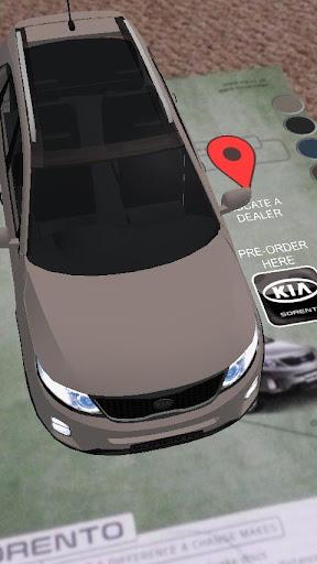 【免費商業App】KIA-APP點子