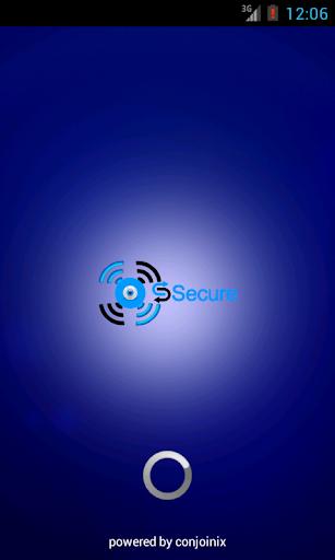 XSSecure-XTS Lite