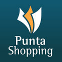 Punta Shopping icon