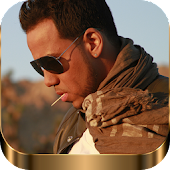 Romeo Santos: Videos + Songs