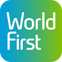 World First Money Transfer icon