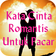 Kata Cinta .. file APK for Gaming PC/PS3/PS4 Smart TV
