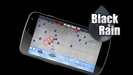 BlackRain 3