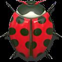 Bugs Race Free logo