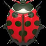 Bugs Race Free 1.5.2 Apk