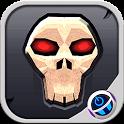 Die Noob Die (beta) icon