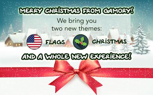 Gamory - 儿童记忆游戏