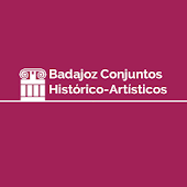 Badajoz Histórica