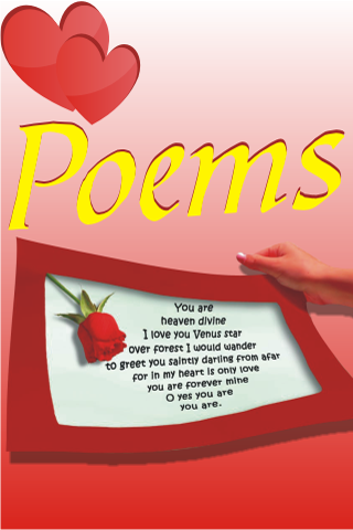 Gambling love poem