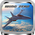 Wing Zero Shmup