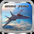 Wing Zero Shmup icon