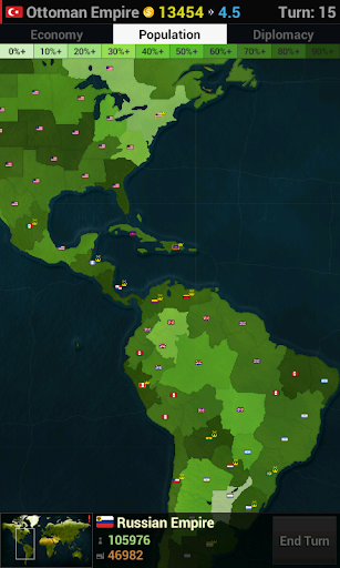 Age of Civilizations Lite 1.1534 screenshots 5