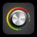 Amplificador de Sonido icon