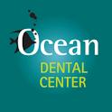 Dr. Hudani logo