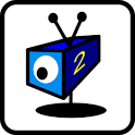 VideoSpyHD for gs2 BETA icon