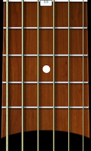 My Guitar Screenshot 1