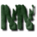 Noisy Neighbour logo