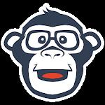 Serp Chimp SEO Keyword Checker