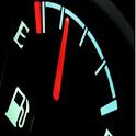Разход на гориво Калкулатор icon