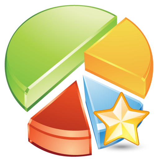 株Check-it Pro 財經 LOGO-玩APPs