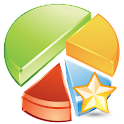 Stock Checker Pro icon