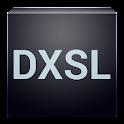 DeusEx Server Lister icon