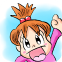 ADVENTURE GIRL (Japanese) icon