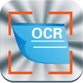 Smart Notes - OCR Free