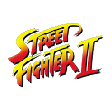 Street Fighter BSO icon