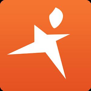 App Genialloyd Windows Phone