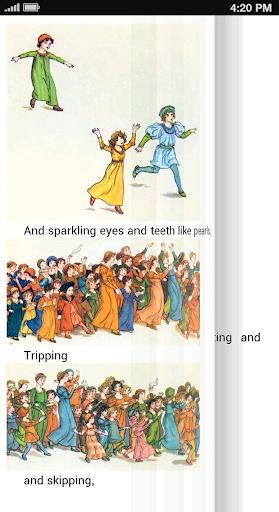 ebook The Pied Piper