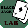 Blackjack Lab Pro APK icon