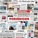 Diarios de Costa Rica y más logo