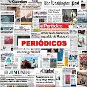 Diarios de Costa Rica y más