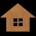 StoicHome logo