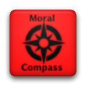 The Moral Compass icon