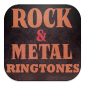 Rock & Metal Ringtones