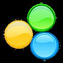 AnyDash - DashClock Extension icon