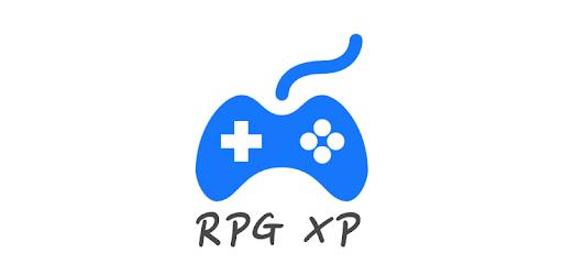 GRATUIT RPG RGSS XP TÉLÉCHARGER MAKER POUR