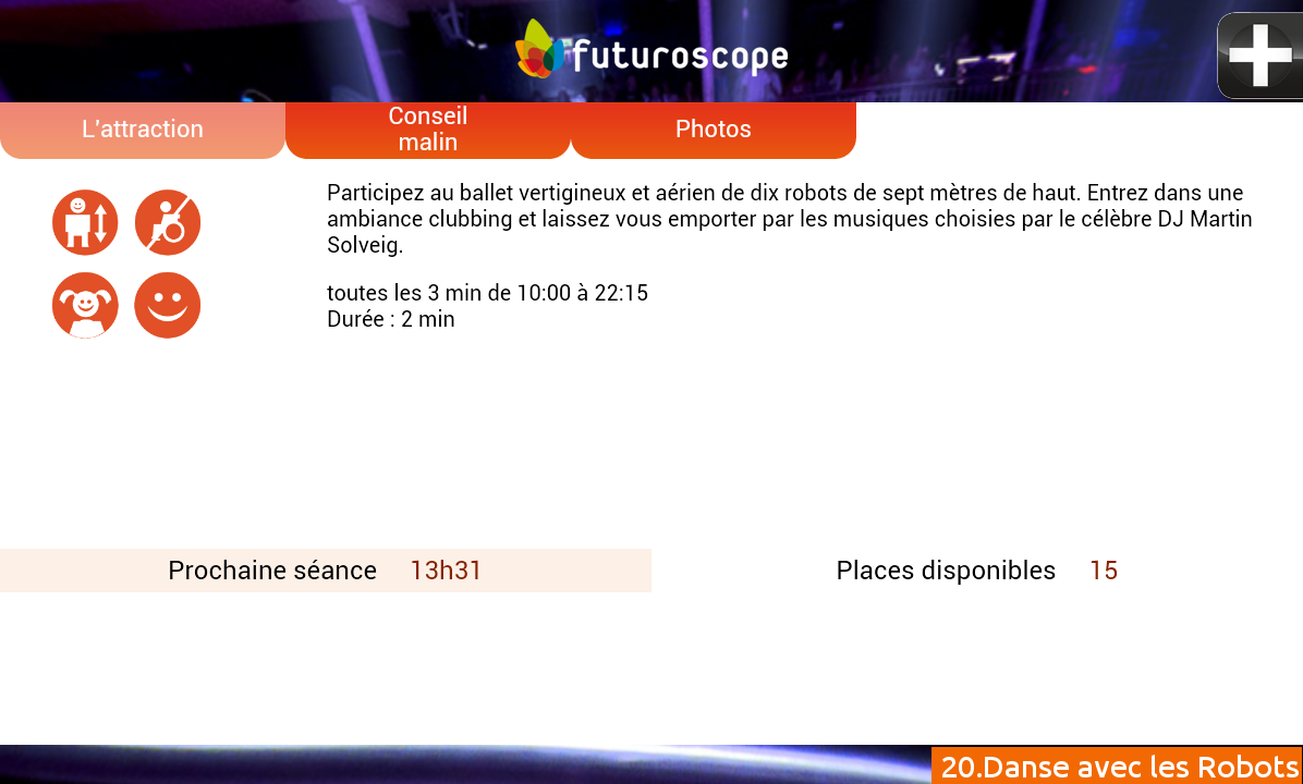Application iOS et Android / site mobile futuroscope.mobi - Page 9 HGCplc649bdPM2lfv_6W6mBX9A9I5u5-7CUBFTsQcAxufvPs33Cg5DrTuAQW4x2MLw=h900