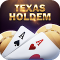 Game Texas Holdem - Live Poker APK for Kindle